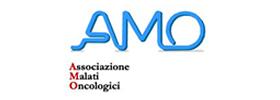 etichetta_AMO1