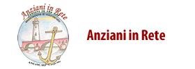 etichetta_Anzianinrete1