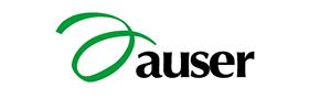 etichetta_Auser1