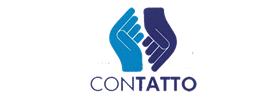 etichetta_Contatto1