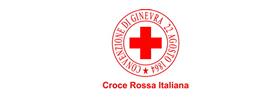 etichetta_croceRossa1
