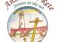 logo_Anziani_in_rete_Ricalco_Colori-2